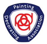 Painters and Decorators Association